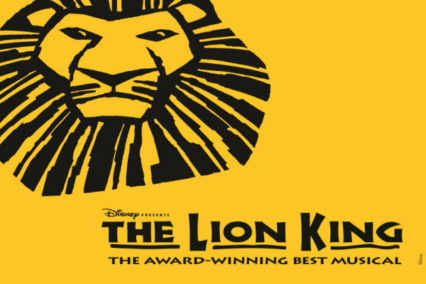 라이온킹 (THE LION KING)